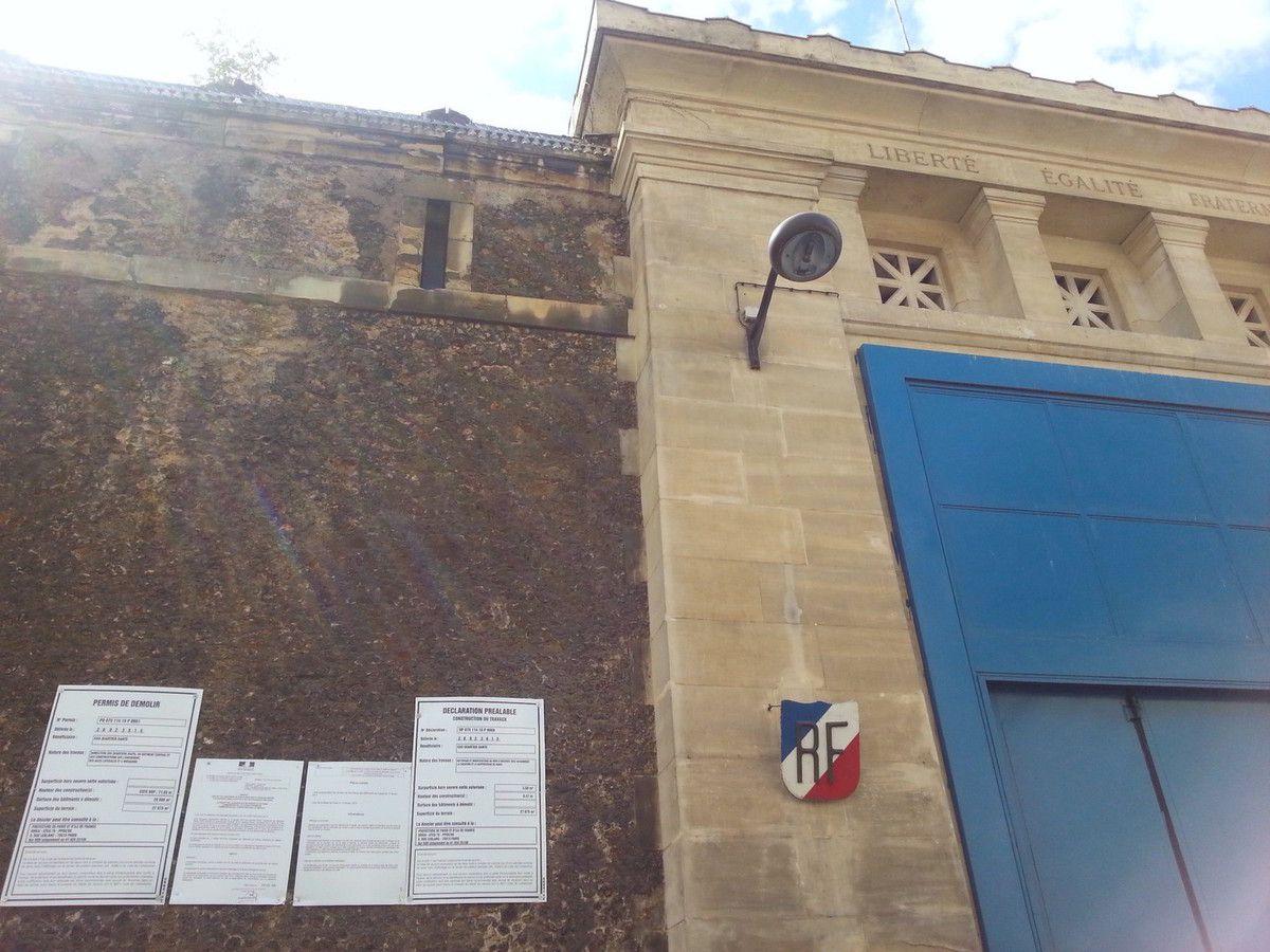 620 - À pas dansés (Paris-Bratislava-Vienne-Paris) (3)