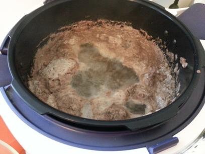 pot au feu au cookeo mes petits essais culinaires