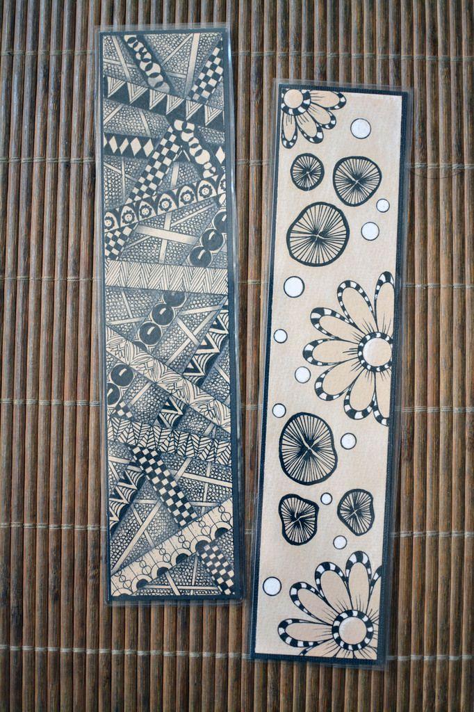 Papier pastel Daler Rowney 6 couleurs neutres, papier Mahé noir, Micro pen, White Drawing Daler Rowney (Cultura)