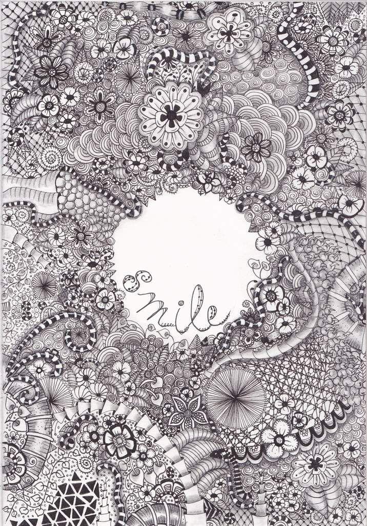 Sketchbook Daler Rowney A4, Micron pen, criterium Rotring (Cultura)