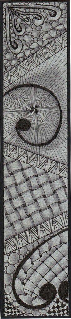 Papier pastel Daler Rowney, Micron pen, transparent sans machine Toga (Cultura)