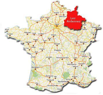 Ardennes .... L'Ardennes Syndicale N°2 est à lire