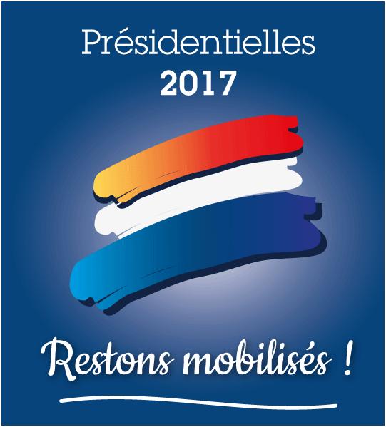 Présidentielles 2017....2ème tour