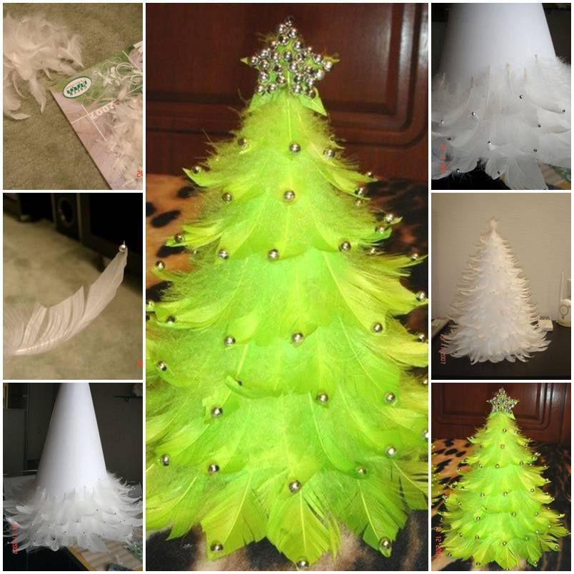 comment faire un sapin de noel diy christmas tree sapin st nicolas noel pere noel papa noel tuto. Black Bedroom Furniture Sets. Home Design Ideas