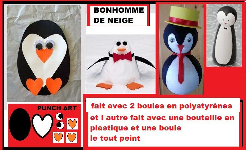 pingouin noel christmas massilia serviette gogo loisirs creatifs. Black Bedroom Furniture Sets. Home Design Ideas