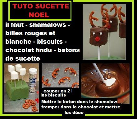 DIY/CHRISTMAS/NOEL/RENNE/reindeer/hérisson/décoration fruit/relooker/decoration/gateau/cake/surprise/tuto/tutoriel/toast/buffet/noel/anniversaire/birthday/SANTA CLAUS/PAPA NOEL/recipe/recette/menu/table