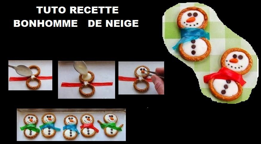 RECETTE/PUNCH ART/RENNE/PAIN D'EPICES/CARTON/CRAFT/PAPIER/BONHOMME DE NEIGE/SNOWMAN/TUTO/TUTORIEL/DIY/CRAFT/PAPIER/SCRAPBOOKING/STAMPING/CARTE/CARD/VOEUX/NOEL/CHRISTMAS/SANTA CAUS/PAPA NOEL/PERE NOEL/ST NICOLAS/FETE/DECORATION/TABLE/MENU/RECETTE/RECIPE/FICHE/récup/RECYCLING/GALETTE/