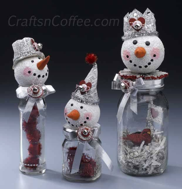 SNOWMAN/BONHOMME DE NEIGE/DECORATION/FICHE/punch art/ORIGAMI/PLIAGE/SERVIETTE/NAPKINS/SNOWMAN/DIY/BOTTLE/PLASTIQUE/BOUTEILLE/TUTO/TUTORIEL/noel/CHRISTMAS/ANNIVERSAIRE/FETES/BIRTHDAYS/STAMPING/SCRAPBOOKING/récup/recycling/BONHOMME DE NEIGE/DIY/BOTTLE/PLASTIQUE/BOUTEILLE/TUTO/TUTORIEL/noel/CHRISTMAS/ANNIVERSAIRE/FETES/BIRTHDAYS/STAMPING/SCRAPBOOKING/récup/recycling/