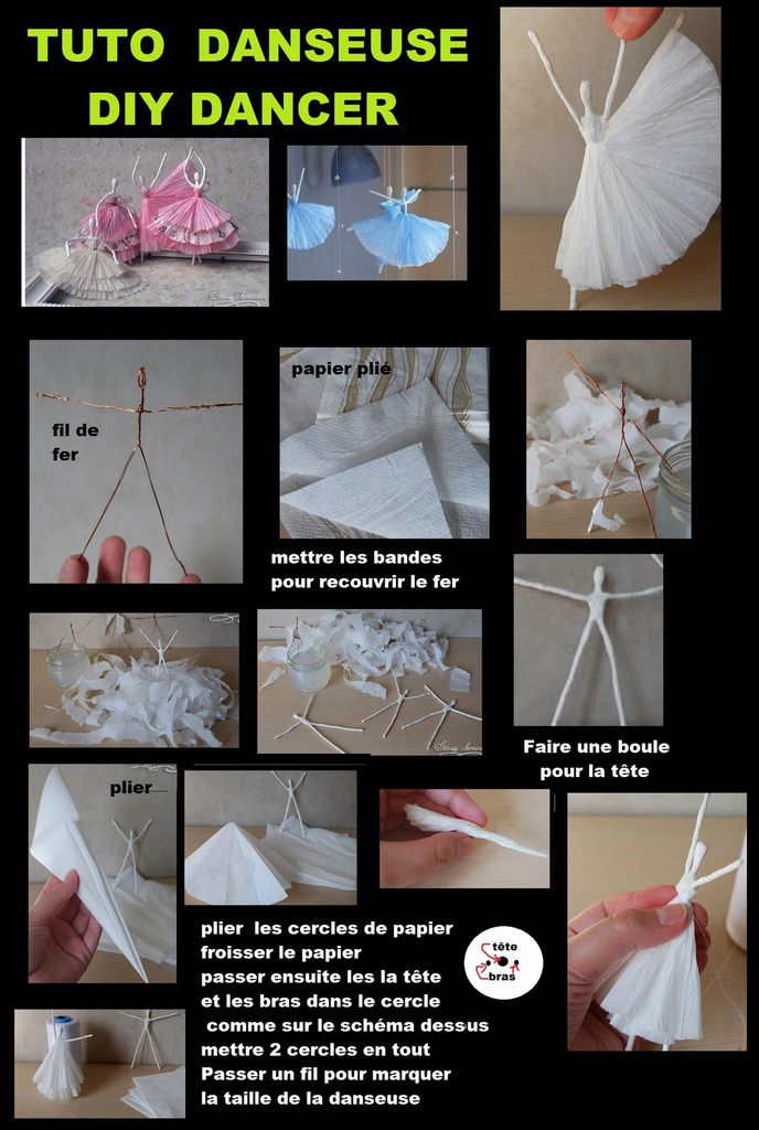 punch art/ORIGAMI/PLIAGE/SERVIETTE/NAPKINS/SNOWMAN/DIY/BOTTLE/PLASTIQUE/BOUTEILLE/TUTO/TUTORIEL/noel/CHRISTMAS/ANNIVERSAIRE/FETES/BIRTHDAYS/STAMPING/SCRAPBOOKING/récup/recycling/BONHOMME DE NEIGE/DIY/BOTTLE/PLASTIQUE/BOUTEILLE/TUTO/TUTORIEL/noel/CHRISTMAS/ANNIVERSAIRE/FETES/BIRTHDAYS/STAMPING/SCRAPBOOKING/récup/recycling/