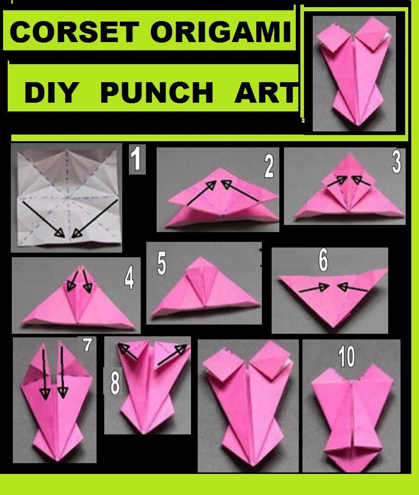 FAIRE PART/DECORATION/ORIGAMI/CORSET/TUTO/DIY/PUNCH ART/TUTORIEL/TUTORIAL/FICHE/TECHNIQUE/MARIAGE/WEEDING/FILLANCAILLE/