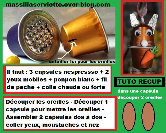 mother/maman/DIY/easter/Páscoa/ostern/pasqua/rabbit/lapin/pascua/paques/christmas/noel/ornement/light/led/garden/jardin/recycler/récup/recycling/recycled/capsules/nespresso/box/boite/gabarit/écolo/écologique/fiche/technique/activité/enfant/children/BATB/ARROW/marvel/disney/princesse/reine des neiges/frozen/flower/fleur/TUTOT/TUTORIEL/TUTORIAL/MOTHER/MAMAN/ANNIVERSAIRE/WEEDING/MARRIED/MARIAGE/mariée/les mariés/anniversaire/birthday/faire part/flower/fleur/rose/bouquet/scrapbooking/stamping/atc/card/carte/fête/happy/table/décoration/decoration/déco/