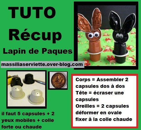 paques happy easer oeuf lapin poule massilia serviette gogo loisirs creatifs. Black Bedroom Furniture Sets. Home Design Ideas