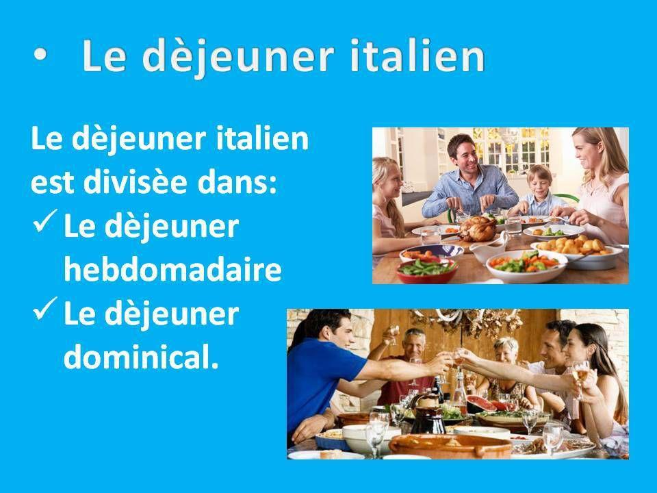 07-A6 Référcement des habitudes alimenataires italiennes