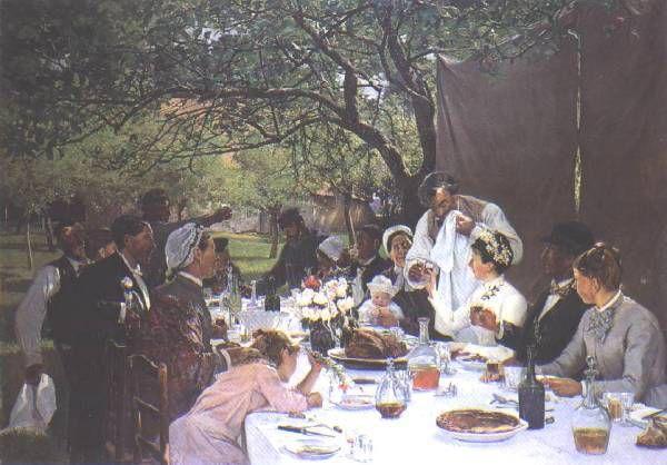 Balzac - Boire et Manger dans La Comédie humaine  -  Plaisirs et désirs de table