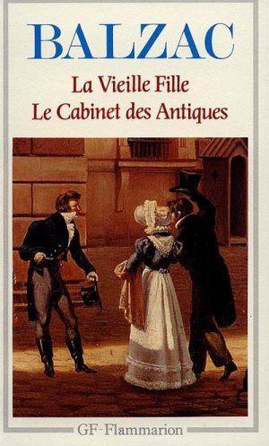 balzac le cabinet des antiques 1838 litt 233 rature peinture r 233 cits de voyage