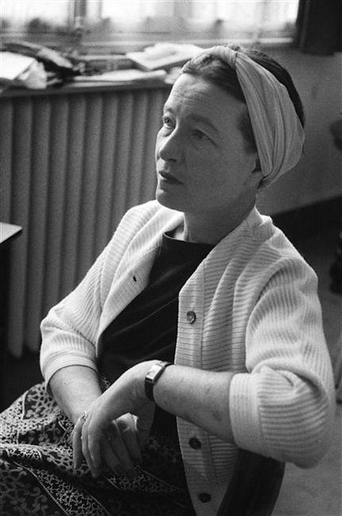 Histoires de femmes - La jupe, la robe, le turban