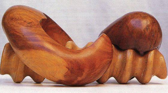 Saloua Raouda Choukair - The Screw 1975-77