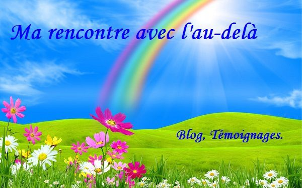 rencontres juives nice