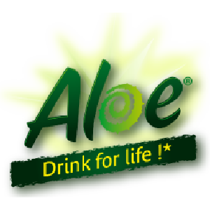Aloé Drink for Life