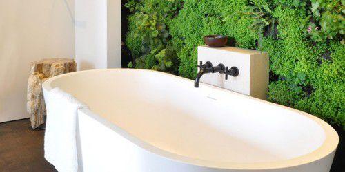 D co salle de bain les cocottes - Refaire sa salle de bain soi meme ...