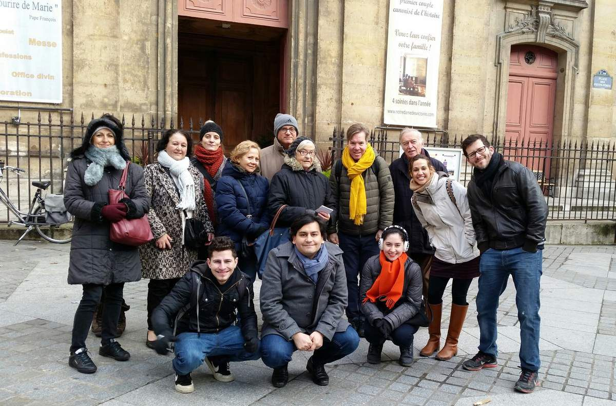 13 - REPORTAGES BALADES