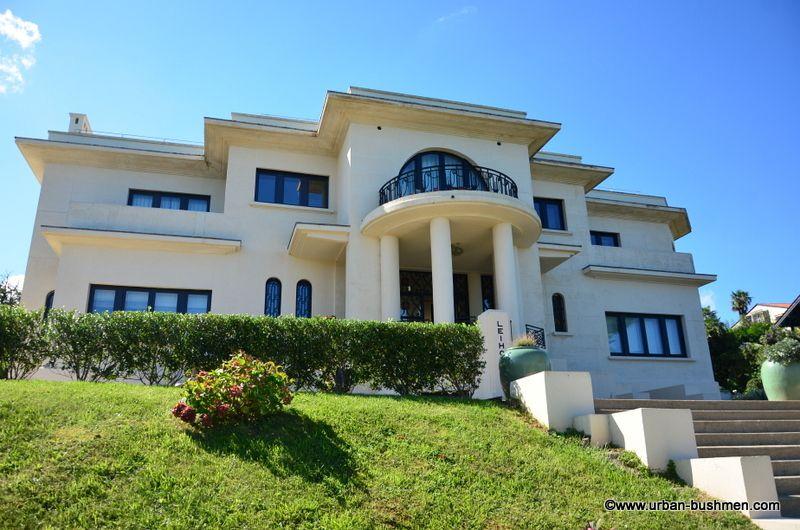 Http Www Villa Leihorra Com