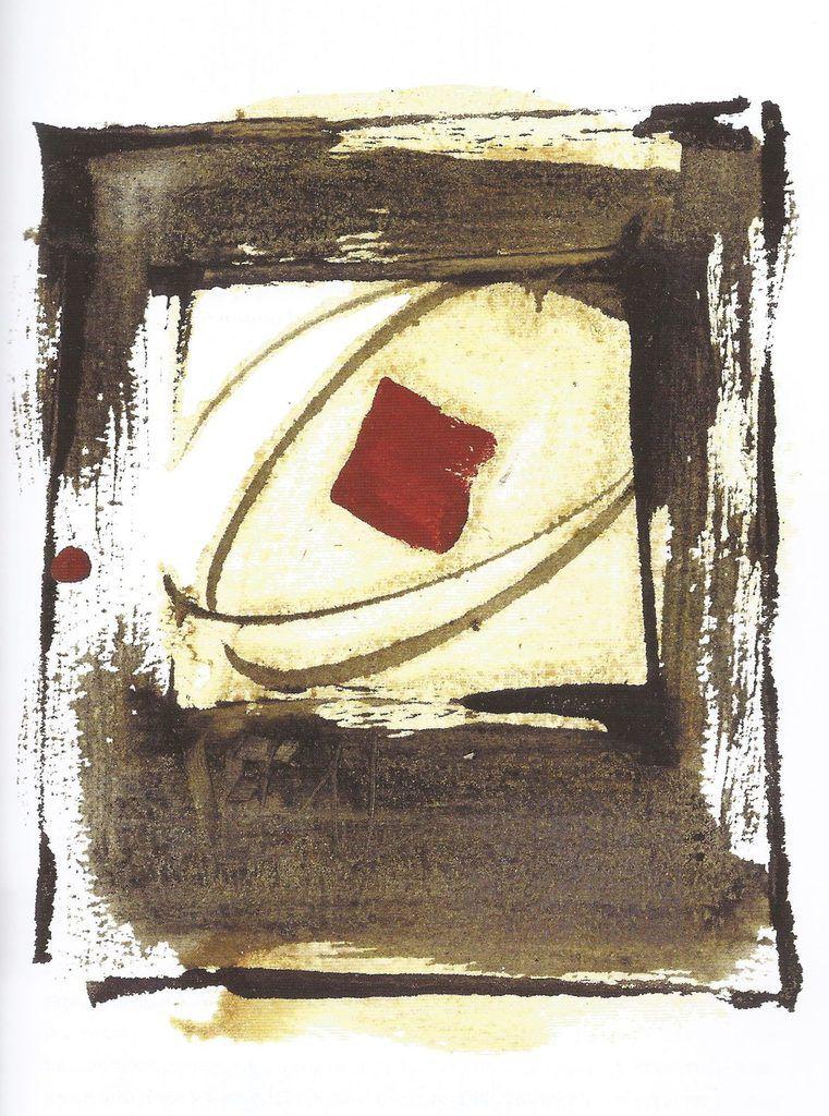 Une illustrations de Kitty Sabatier