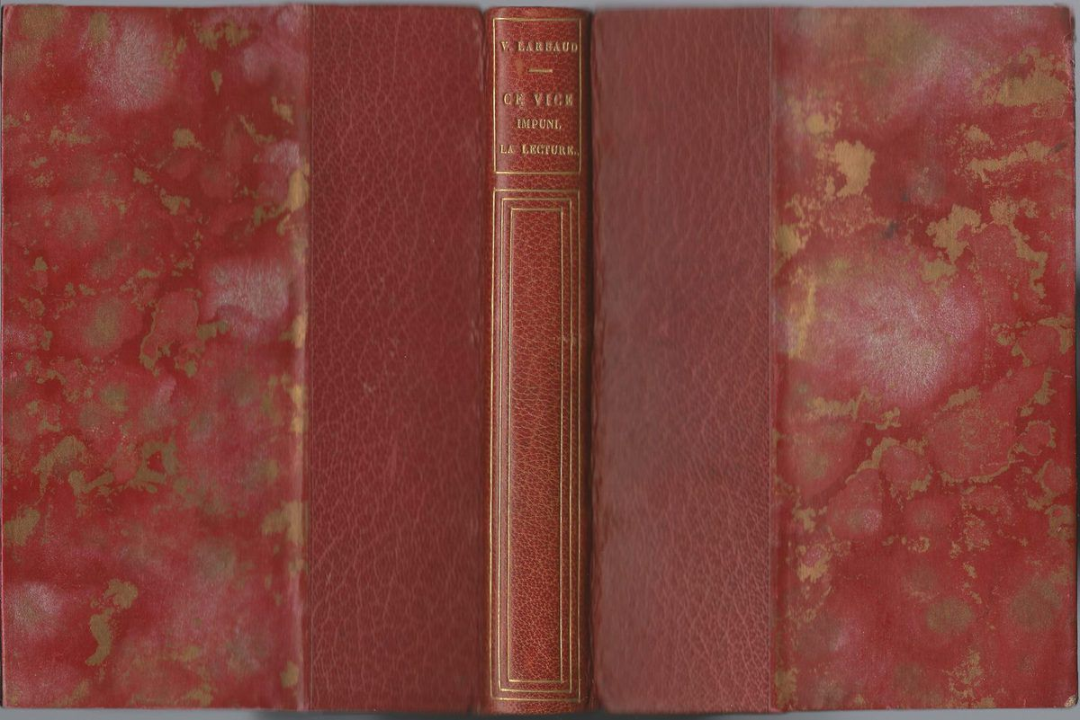 Editions Messein - 1925 -