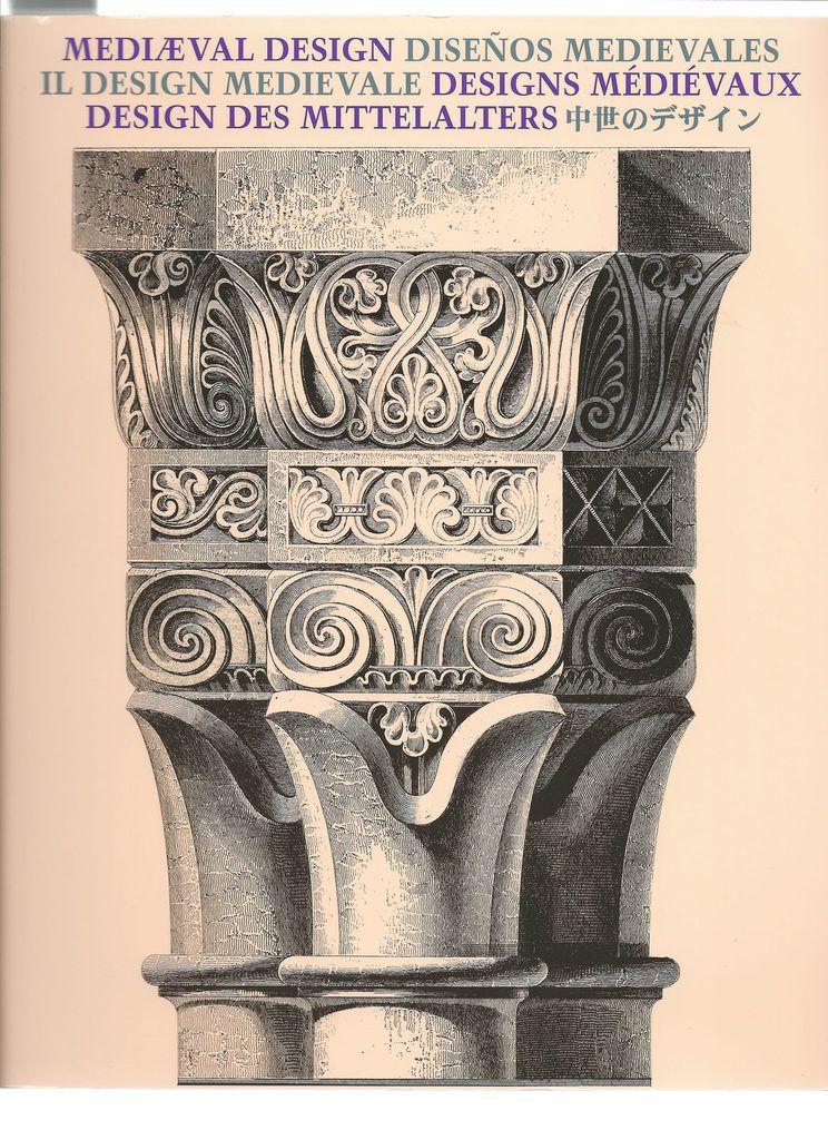 L'imagerie médiévale grande source d'inspiration au XIXème siècle !