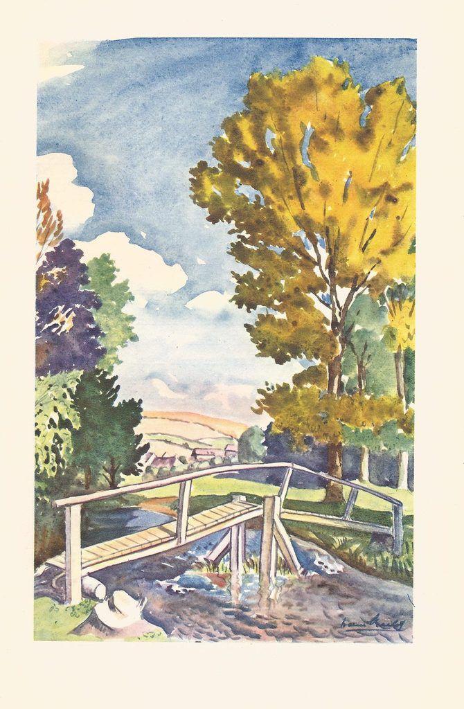 « L'Heureuse Bourgogne », une nouvelle de Georges Lecomte.