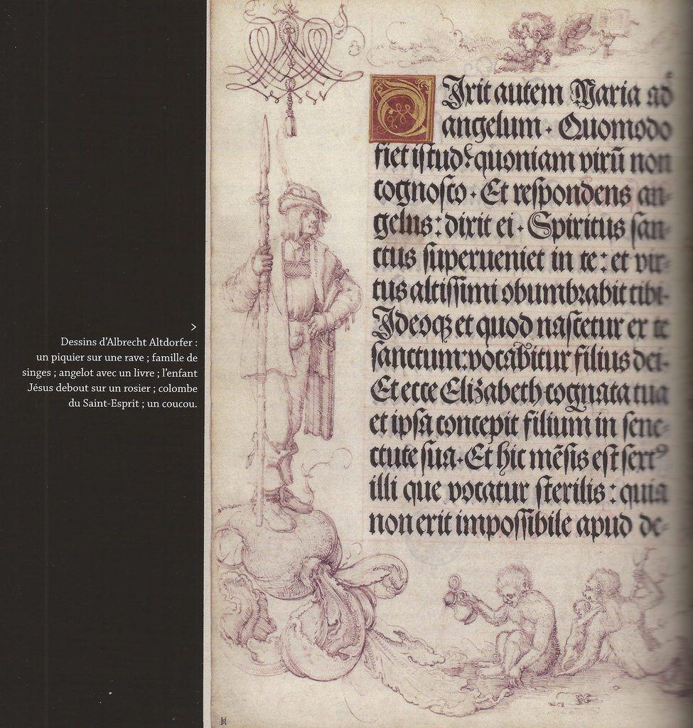 La bibliothèque des Granvelle. Reliures et manuscrits .