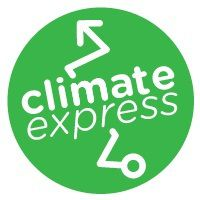 Climate Express à Landrecies