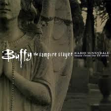 Buffy the Vampire Slayer Radio Sunnydale (version 1)