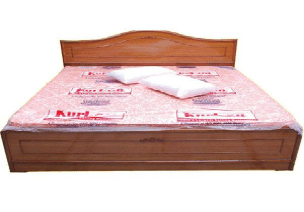Wooden Furniture Manufacturers In Coimbatore Steel Furniture Manufacturers In Coimbatore