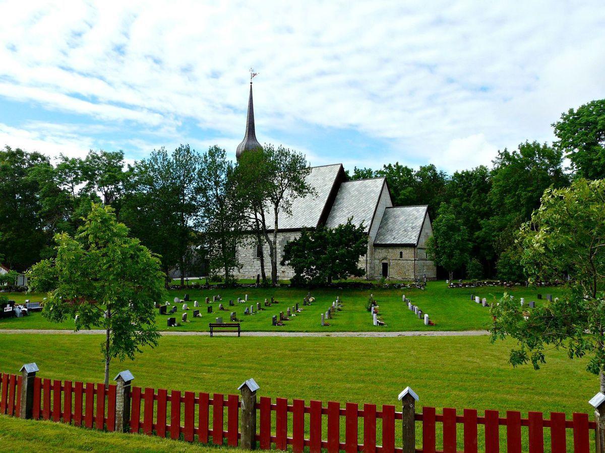 Norvège trip : la route côtière 17