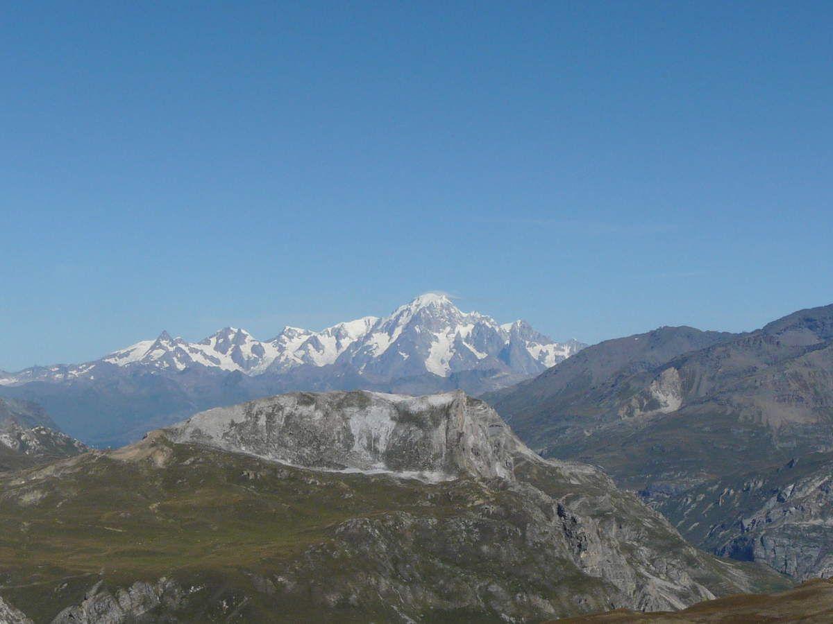 Retour en Vanoise en septembre (2)
