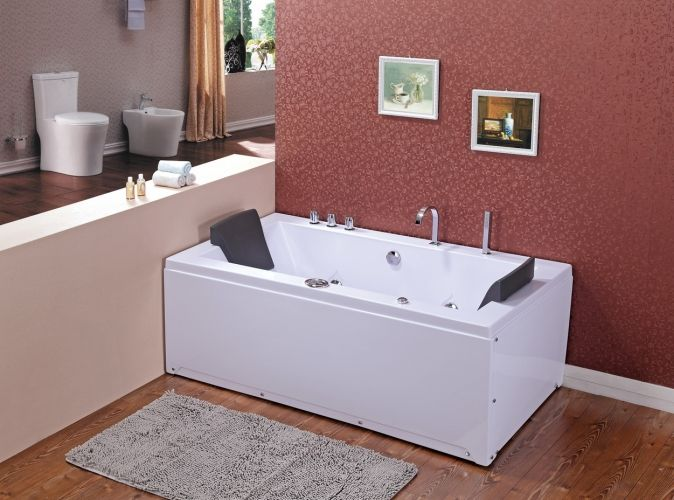 Using bathroom accessories instead of remodeling the place for Best place for bathroom accessories
