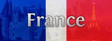 Hommage national - Vendredi 27 Novembre 2015 - Attentats du 13 Novembre 2015