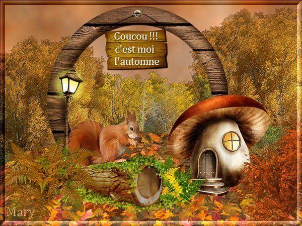 Journée de la MER ! * résultat Jeu *  Septembre *