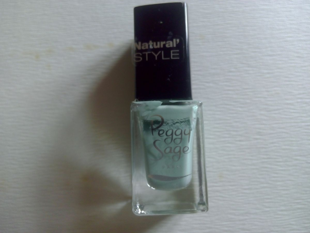 Nfu. Oh neuf n`66:4€.Color club:1€10.    Mini Peggy Sage :0,80€