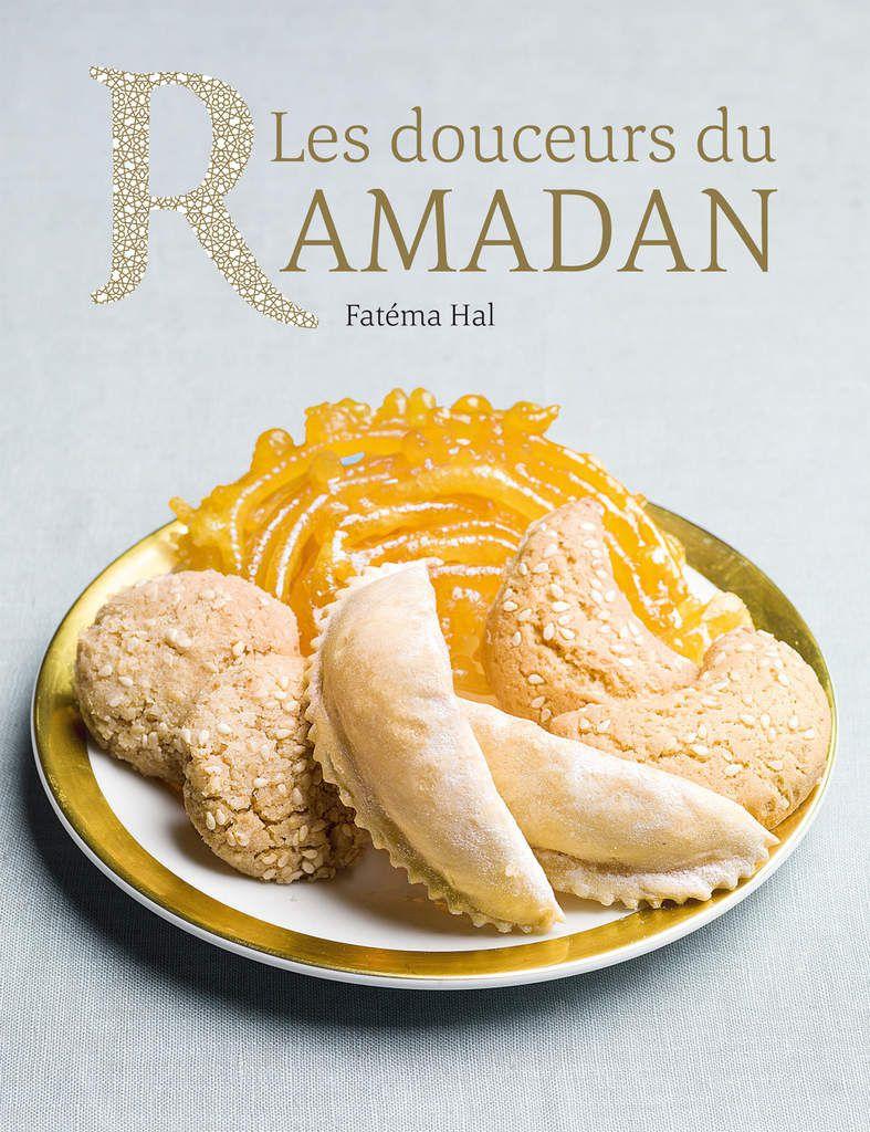 3 livres numériques à gagner avec Mango Cuisine *EDIT : Noms des gagnants*
