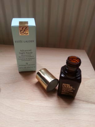 Sérum Advanced Night Repair de Estée Lauder