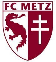 Metz-Lens : le groupe lensois