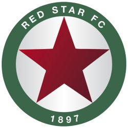 Red Star - Lens : le groupe lensois
