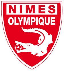 Nîmes-Lens : le groupe lensois