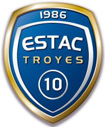 Troyes-Lens : le groupe lensois
