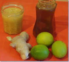 sirop de gingembre au citron vert et miel agir avec madagascar. Black Bedroom Furniture Sets. Home Design Ideas