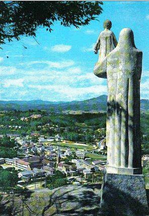 Fianar Notre-Dame