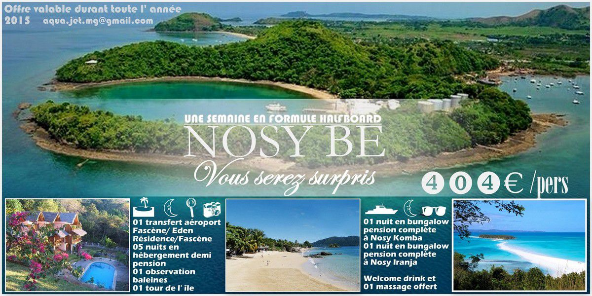 ile-de-nosy-be-photos