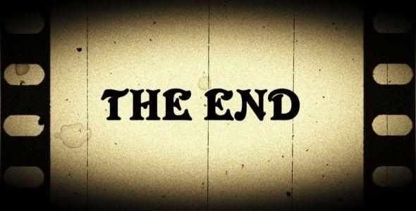 Au revoir framboise #3 : Suite et fin
